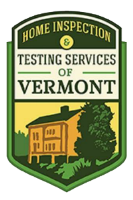 Home Inspection and Testing Services of Vermont