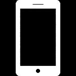 smartphone-call-21